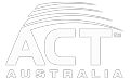 2017 Major Naming Sponsor - ATC Australia