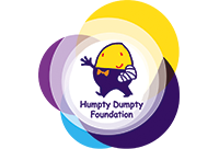 Humpty Dumpty Foundation