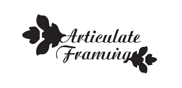 Articulate Framing