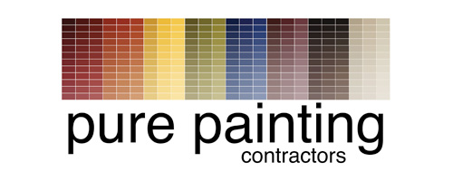 Pure Painting Contractors