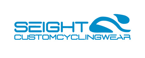Seight Custom Cycling Wear
