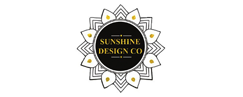 Sunshine Design Co.